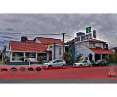 Hotel Caui
